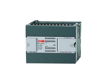 LS산전 PLC (XGB시리즈)