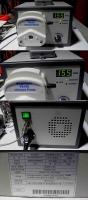 민트급국산 PS100 Infusion Pump 입니다