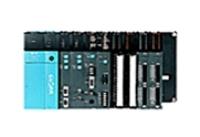 LS산전 PLC (GM 시리즈)