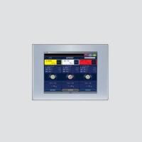 LS산전 HMI 터치판넬 XP70-TTA/DC, XP70-TTA/AC, XP70-TTB/AC