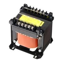 운영 트랜스포머-건식변압기 (단상복권-1P)
