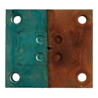 J-279 금형 특수방청제(녹색,투명) (Rust Preventative Product(Mold))