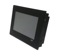 LS산전 HMI XP40-TTE/DC