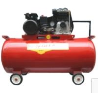 휴대용 콤프레샤 -JY 350,450,550 (120L)