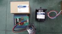 토르크모터/TDS-1/8TDG1-10G/DKM/디케이엠/토크모터