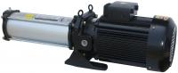 ACP-HMFD타입 절삭유펌프, 원심다단펌프, 고압 원심다단펌프