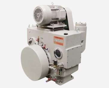우성 WSSR-V7.5K 오일 로터리 진공펌프