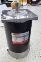WD-9K48300-11/WD9K48300-11/원일산업/WONILL IUNDUSTRIAL/DC모터