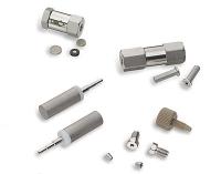 HPLC 부속품[HPLC Accessories]
