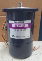 S9I40GTH-E/SPG/성신모터/브레이크모터/에스피지