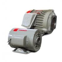 유압펌프용 전기모터