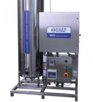 음료생산 및 멸균용 오존발생기
