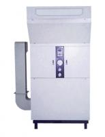 Air Clean Unit (ACU)
