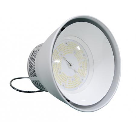 LED 공장등 재고처리/최저가 판매!
