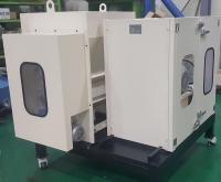칩압축기 제조 기업 삼마테크