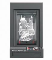 Replicator Z18 3D프린터