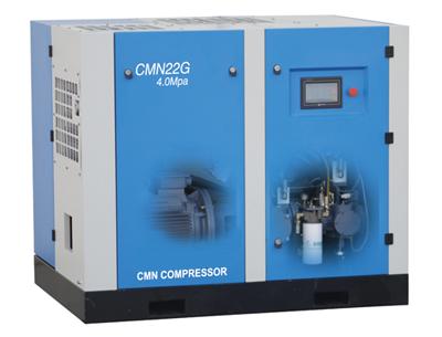 고압용 CMN/G series (급유)