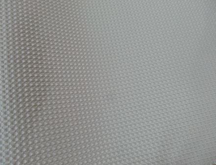 PVC 엠보시트