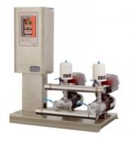 횡형부스터펌프시스템