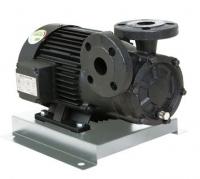 산업용펌프
