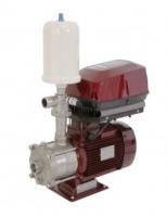횡형다단/단단펌프