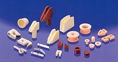 섬유기계부품
