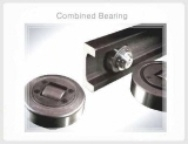 COMBINED BEARING