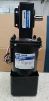 9IDGG-120F2W / 9WD10BR / 디케이엠 / DKM / 중실축감속기 / ㄱ자감속기/감속기/모터