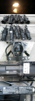 U.S.A ETC Source 4 Ellipsoidal 750W 스포트라이트 무대조명 입니다.