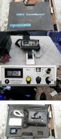 철근탐지기 CoverMaster CM52  입니다