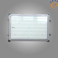 LED절전형 터널등 30W 고효율