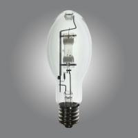 메탈 할라이드 램프 250W