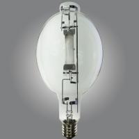 메탈 할라이드 램프 1000W