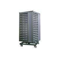 CA1003A 프로파일세트 서랍식부품박스