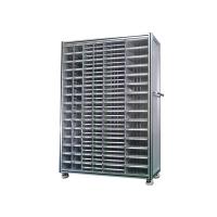 CA1009 프로파일세트 서랍식부품박스