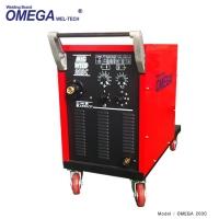 CO2/MIG 용접기