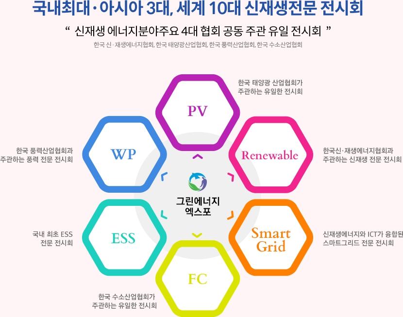 greenenergyexpo_co_kr_20200221_134847.jpg