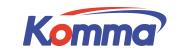 한국공작기계산업협회