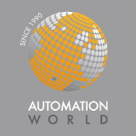 AUTOMATION WORLD 2011