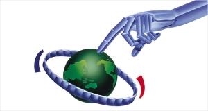2015 국제자동화정밀기기전