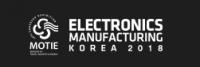 한국전자제조산업전-SMT/PCB & NEPCON KOREA 2018