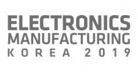한국전자제조산업전-협동로봇파빌리온