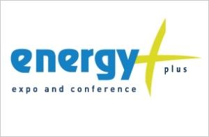 에너지 플러스 2019
