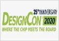 2020 미국 산타클라라 디자인콘 전시회