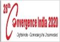 2020 뉴델리 국제 디지털 전시회