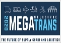2020 호주 멜버른 운송 물류 전시회