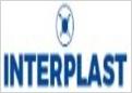 2020 브라질 산타 카타리나 플라스틱 산업 기술 전시회