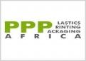 에티오피아 국제 플라스틱 프린팅 패키징 트레이드쇼