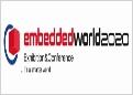2020 독일 뉴렌버그 임베디드 솔루션 전시회