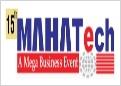 2020 인도 푸네 가공 및 전기 산업 전시회